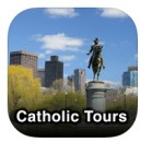 Catholic-tours