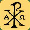 CatholicOne-Laudate