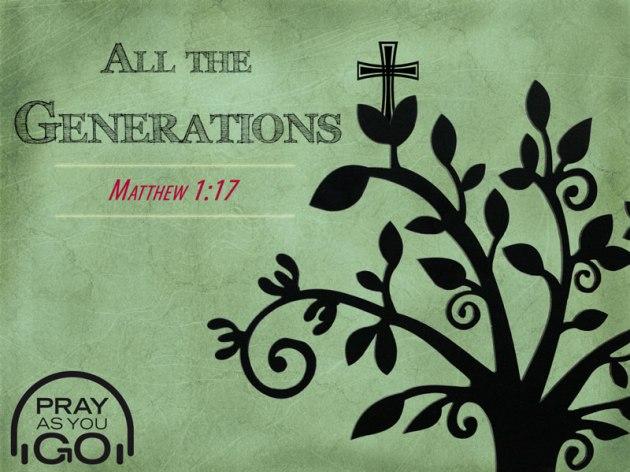 Advent-14-retreat