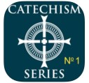 Catechism-Series
