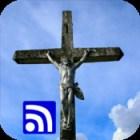 catholic-News-feed