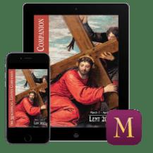 lenten_companion_2017_app