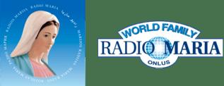 radio-maria-logo