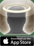 Saint Names Catholic app