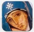 Rosary Pro Spanish
