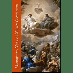 Magnificat-yrOfMercy