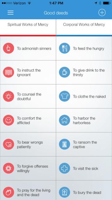 WorksOfMercy-screenshot