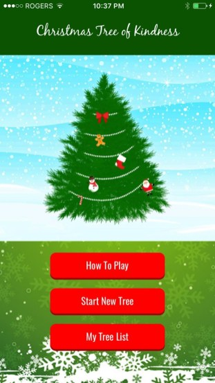 ChristmasTreeKindness-screenshot