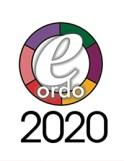 ORDO20E_sm