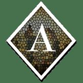 angelus app logo