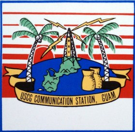 5-coast-guard-base-guam