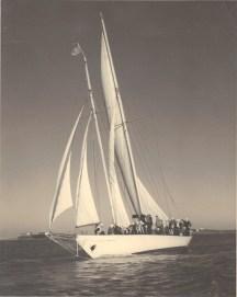 CGboat