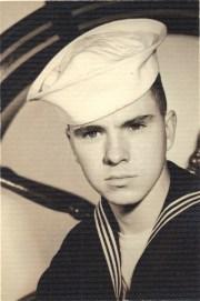 John Thomas 1959