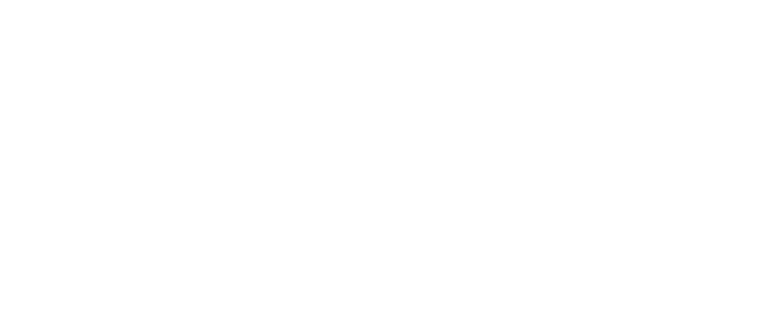 The Gather 2019, 7th Annual
