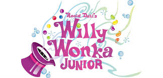 WillyWonkaJr