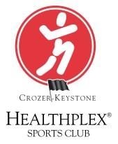 Hplex_Logo_New