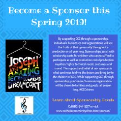 BecomeJoseph18Sponsor