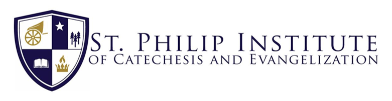 St. Philip Institute