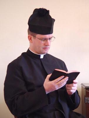 Comments on SSPX « Catholic Endtime Truths