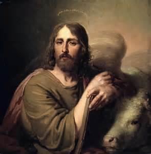 St. Luke Public Domain Image