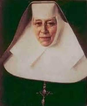 St. Katharine Drexel Public Domain Image