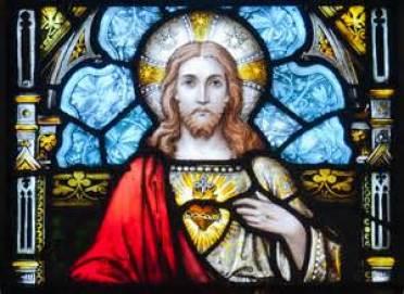 sacred-heart-of-jesus-public-domain-image-6