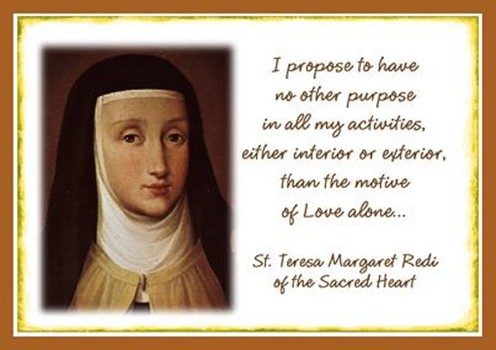 St. Teresa Margaret of the Sacred Heart.jpg4