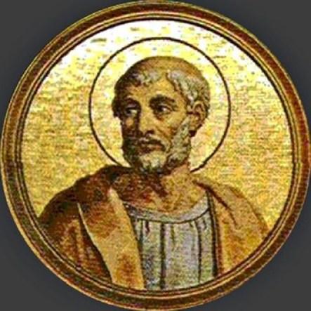 St. Cletus
