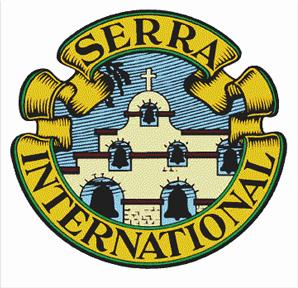 Serra-Club-Religious-Fund