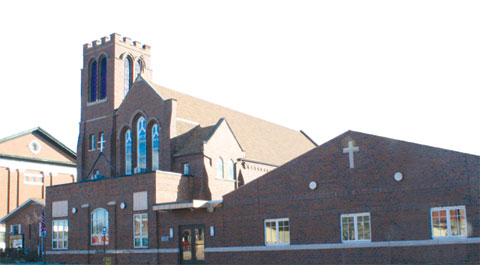 saint_marys_Shenandoah-Building-maintenance-fund