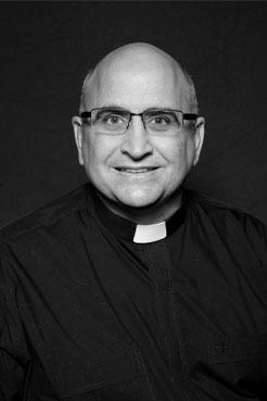 Resized - Fr. Amadeo