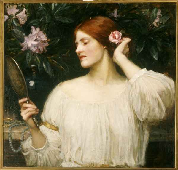 vanity-by-john-william-waterhouse.jpg    vanity