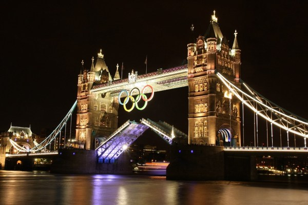 london-1383064_960_720