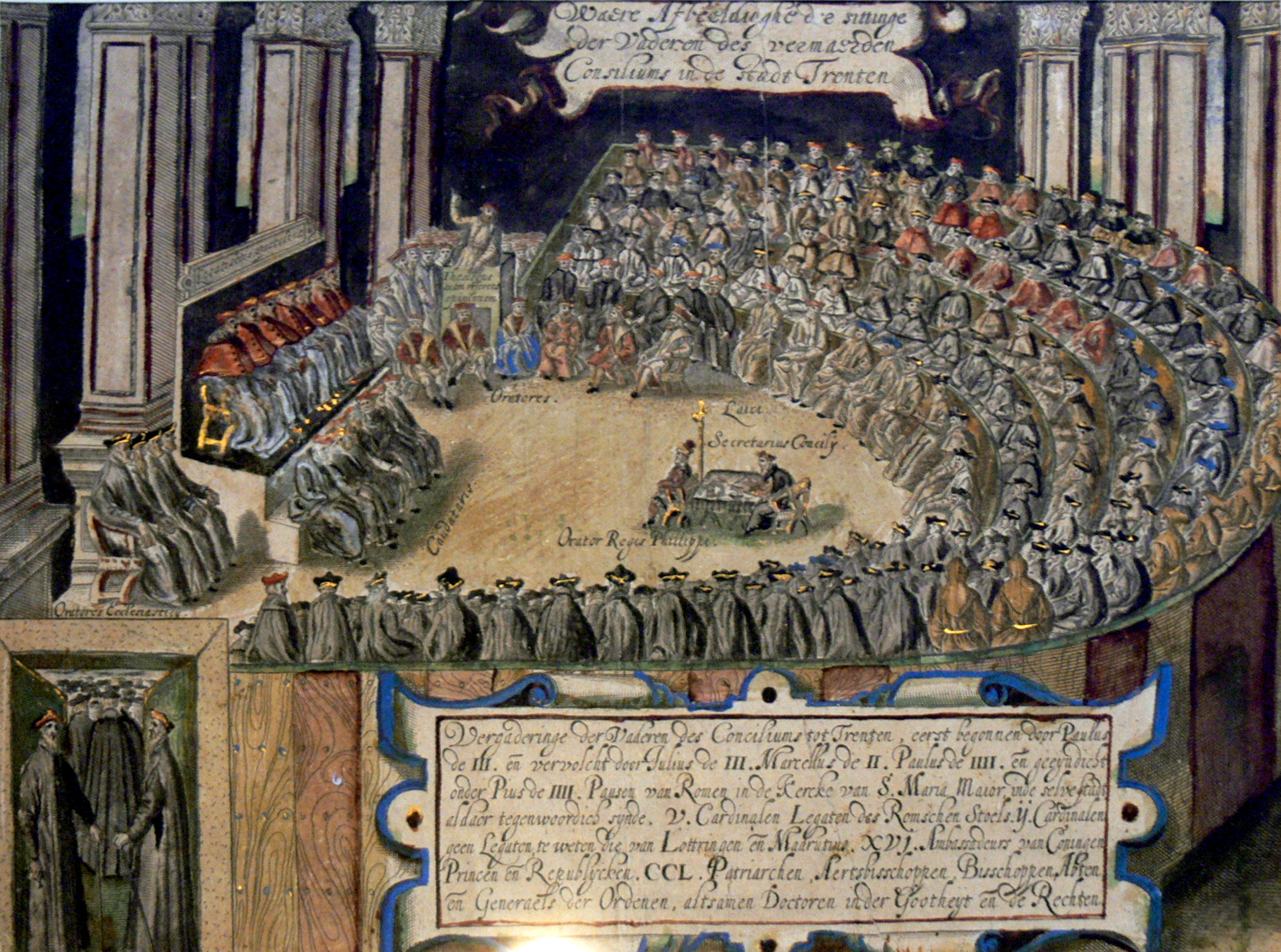 Hungarian Genealogy It All Goes Back To The Roman Catholic Church