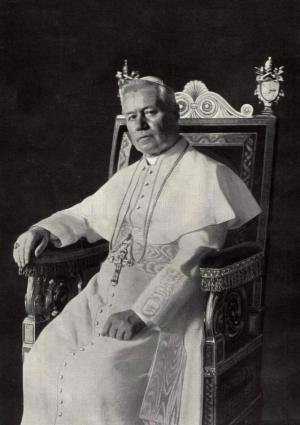 pope-st.-pius-x