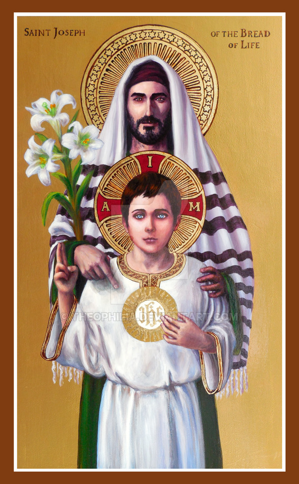 st__joseph_of_the_bread_of_life_by_theophilia-dbaffuw