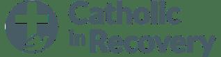 Catholic in Recovery Logo