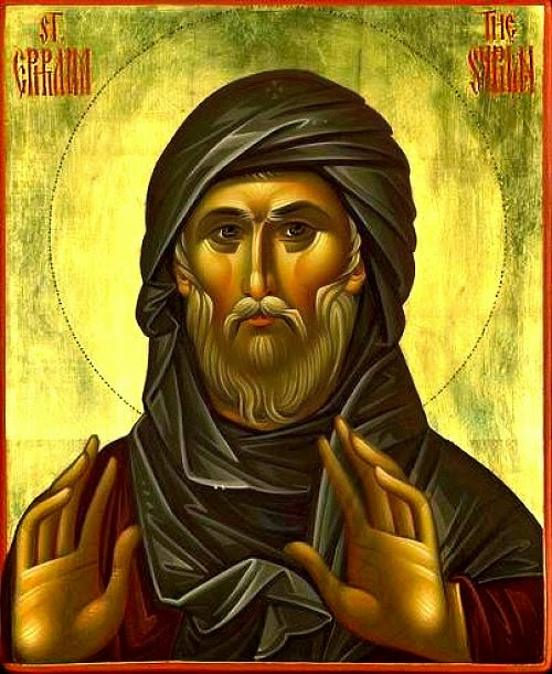 Saint_Ephraim_the_Syrian