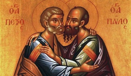 ss_peter_and_paul_embrace