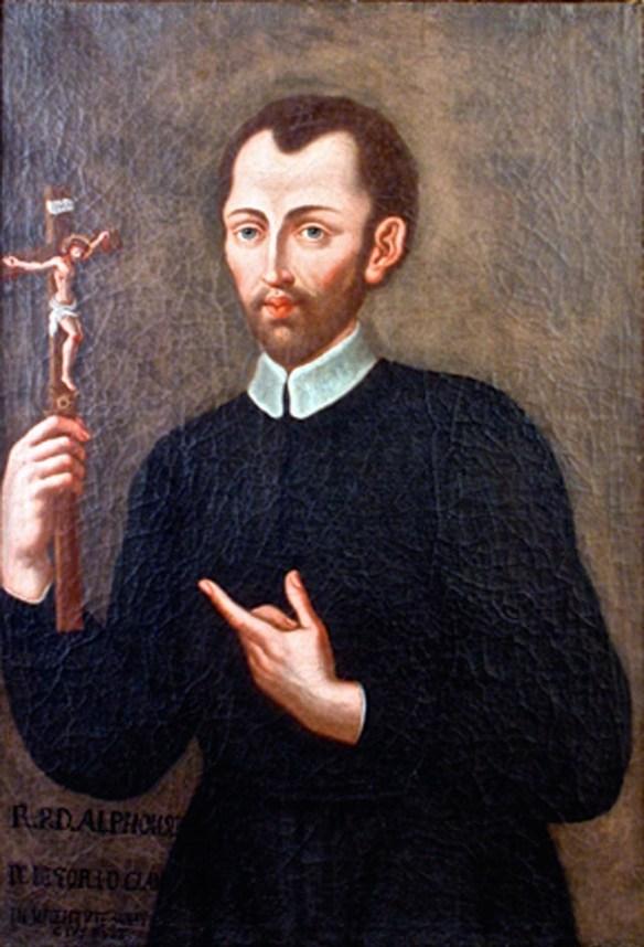 Saint_Alfonsus_de_Liguori