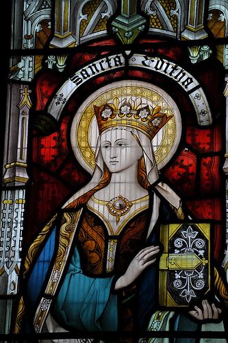 Edith of Wilton (source)