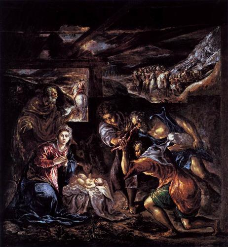 adoration-of-the-shepherds-el-greco