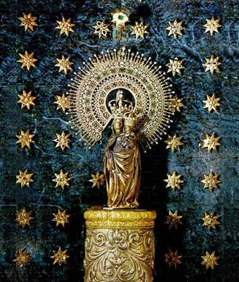 Our-Lady-of-the-Pilar-picture1a