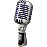 microphone_square