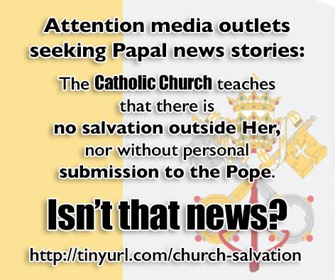 tinyurl.com:church-salvation