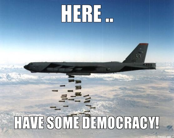 here-have-some-democracy