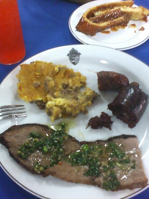 090120_sjvcs-argentinian-food-night-2