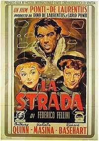 090123_la-strada-movie