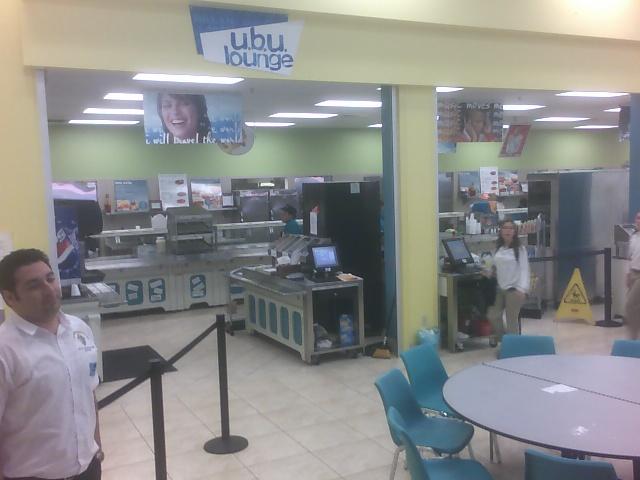 09-02-23_amhs-cafeteria-3