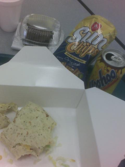 09-02-24_amhs-cafeteria-3